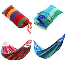 Big Offer #7ee1 - <b>Portable Hammock</b> Outdoor <b>Hammock</b> Garden ...