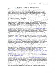 resume   sample essay introduce myself guachipelin inside example         captivating example of self introduction essay resume