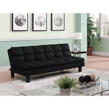 wood futons aria futon sofa bed