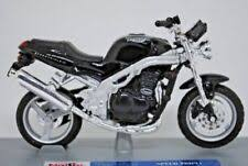 <b>Vintage</b> Manufacture Diecast <b>Motorcycles</b> for sale | eBay