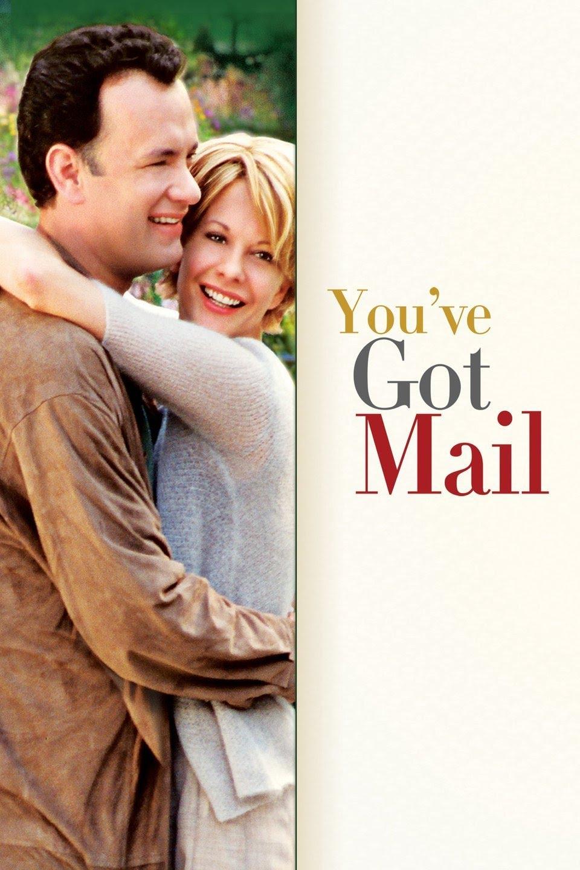 Image result for youve got mail