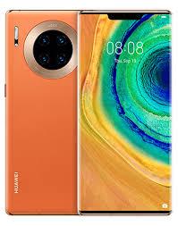 <b>Mobile phones</b>   Android Smartphones   <b>HUAWEI</b> Global