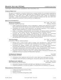 profile for resume professional profile in resumes executive  profile for resume professional profile in resumes executive profilebio examples professional profile