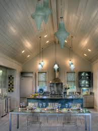 kitchen ceilings xjpgrendhgtvcom tags ci st charles cabinetry blue taupe kitchen vault ceilings sxjpgre