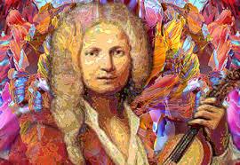 <b>Антонио Вивальди</b>: биография, интересные факты, творчество