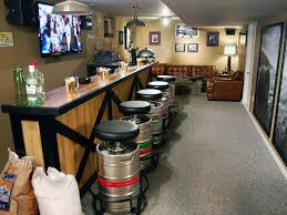 71 home bar ideas to make your space awesome cheap home bars furniture