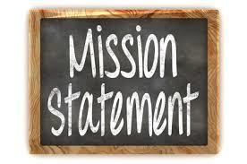 local lance website designer  mission statement to my clients mission statement to my clients