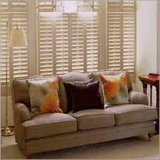 warm living room ideas: warm and cozy living room ideas having special place with cozy decooricom