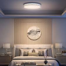 Купить <b>Лампу потолочную Xiaomi Yeelight</b> Hollow Ceiling <b>Lamp</b> ...