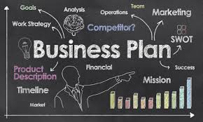 How to write a business plan for an existing restaurant  custom     How to Write a Business Plan  Milestones