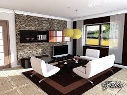 model living rooms: d model living room  cgrivercom
