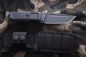 <b>Ножи Extrema Ratio</b> – купить <b>нож</b> Экстрим Ратио с доставкой