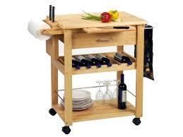 design ideas kitchen island carts