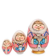 Подарки, Сувениры, Цветы Заказать Онлайн Нижний Новгород