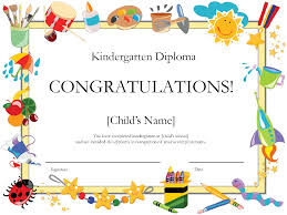 17 best images about certificates day care 17 best images about certificates day care printable and end of