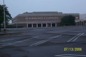 file strawbridge clothier ben m jpg file strawbridge clothier ben m 2006 jpg