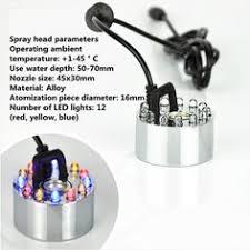 <b>400Ml</b>/H Mini Humidifier <b>Ultrasonic Mist Maker</b> With Single Head ...