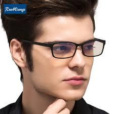 Computer <b>eyeglasses optical frames eyeglasses frame</b> women <b>eye</b> ...