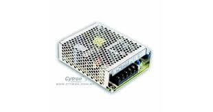 <b>Switching Power Supply 12V</b>-<b>24V</b>