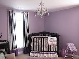 cute baby girl nursery ideas with purple color scheme jpg boy nursery room themes baby room ideas small e2