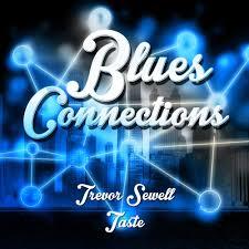 Hundred Years — Trevor Sewell, <b>Taste</b>, <b>Taste</b>|Trevor Sewell ...