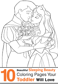 Small Picture Beauty Coloring Pages Sleeping 29jpg Coloring Pages Maxvision