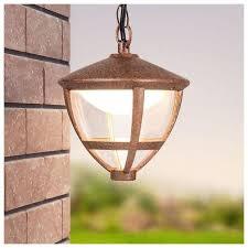 Уличный <b>подвесной</b> фонарь <b>светильник</b> Elektrostandard Gala GL ...