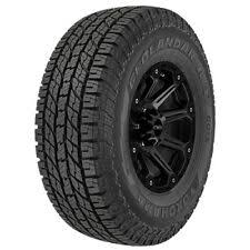 <b>285/65</b>/17 Car & Truck Tires for sale | eBay