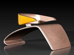 porsche chair artistic piece of furniture extravaganzi e28093 affordable headboards artistic furniture