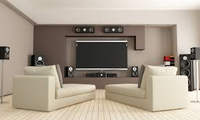 home cinema designs furniture. tennessee tv installation pleasing home cinema design designs furniture t