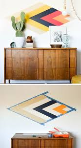Small Picture Top 25 best Creative wall decor ideas on Pinterest Wall decor