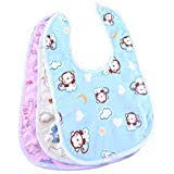 <b>Bibs</b>: Buy <b>Bibs</b> for <b>Babies</b> online at best prices in India - Amazon.in