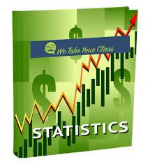 Pay Someone To Do My Statistics Homework Take My Online Class