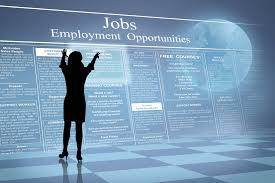 jobs jacksonville com job seekers advice tips