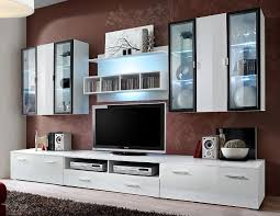 Malmo 3 - <b>tv</b> entertainment stand | Modern <b>wall units</b>, Living room ...