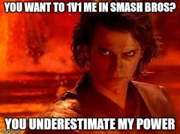 smash - Imgflip via Relatably.com