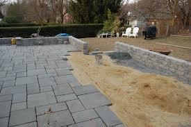 decoration pavers patio beauteous paver: with really encourage outdoor patio ideas impressive design diy patio