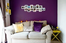 Purple Living Room Set Living Room 1 Blue Purple Living Room Purple Accent Chairs