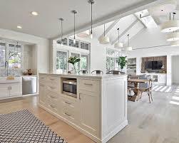 open kitchen design farmhouse:  efac  w h b p farmhouse kitchen