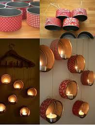Lanterne Da Giardino Economiche : Best images about fai da te on shabby chic bijoux
