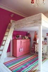 bedroom kids ideas room  images about kids rooms on pinterest creative kids fantasy bedroom an