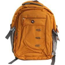 <b>Рюкзак</b> для ноутбука <b>Envy Street</b> 31125 Оранжевый, Серый ...