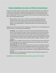 my worldview essay   essaypersonal worldview essay essays words