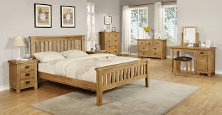 oak bedroom furniture home design gallery: mission style bedroom furniture design ideas and decor interior decoration gallery part