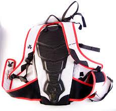 Лавинные рюкзаки. Лавинный рюкзак: как выбрать Лавинные ...
