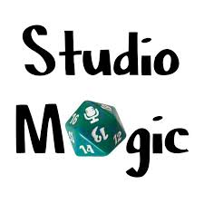 Studio Magic
