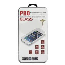 Купить Защитное стекло Glass PRO для Sony Xperia Z1 ...