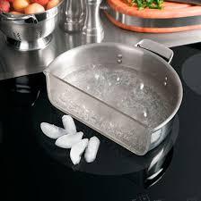Купить Аксессуары для <b>индукционной плиты</b> в интернет ...