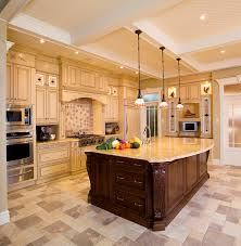 Kitchen Remodling Kitchen Remodeling Nassau New Hyde Park Glen Cove Rockville
