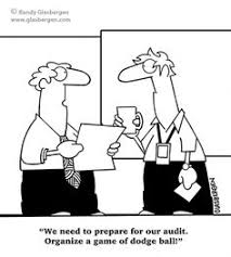 Accounting Humor on Pinterest   Accounting, Accounting Jokes and ...